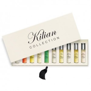 Kilian Collection 10(7.5)ml