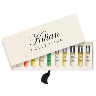 Kilian Collection 10(7.5)ml