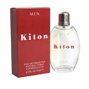 Kiton Men (муж.)