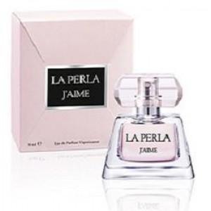 La Perla J`aime (жен.)