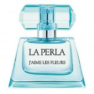 La Perla J'aime Les Fleurs