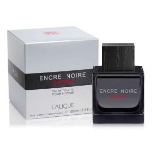 Lalique Enccre Noire Sport
