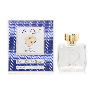 Lalique Equus Blue Faune