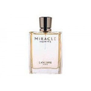 Miracle Pour Homme (муж.)