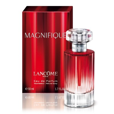 Lancome Magnifique Eau De Parfum