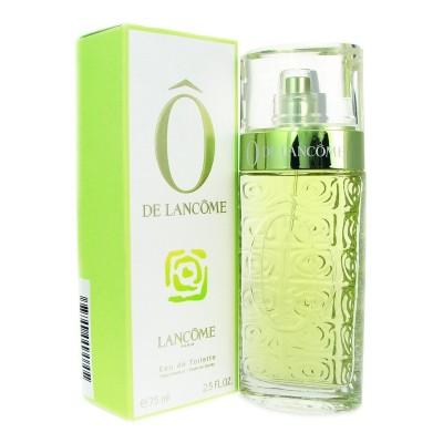 Lancome O De Lancome