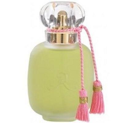 Les Parfums de Rosine Roseberry