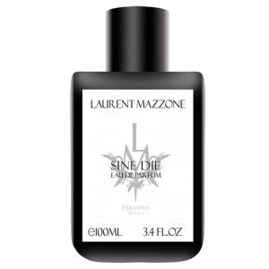 LM Parfums Sin Die
