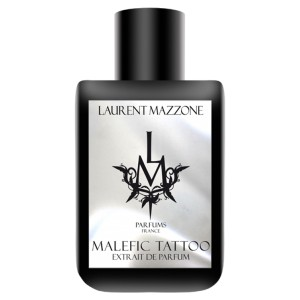 LM PARFUMS MALEFIC TATOO