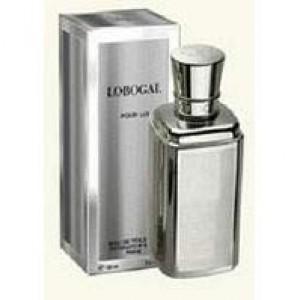 Lobogal Pour Lui (муж.)