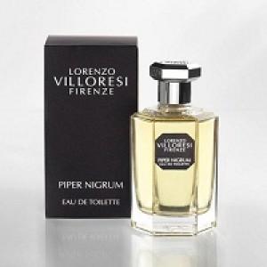 Lorenzo Villoresi Piper Nigrum