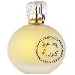M.Micallef Mon Parfum