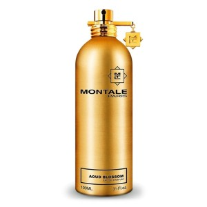 Montale Aoud Blossom