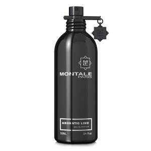 Montale Aromatic Lime