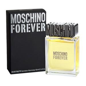 Moschino Forever For Men