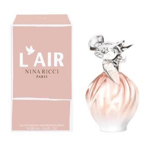 Nina Ricci L'Air