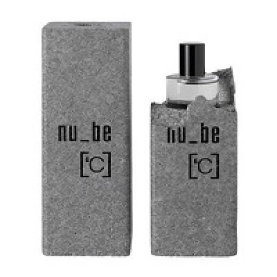 NU BE Carbon[6C]