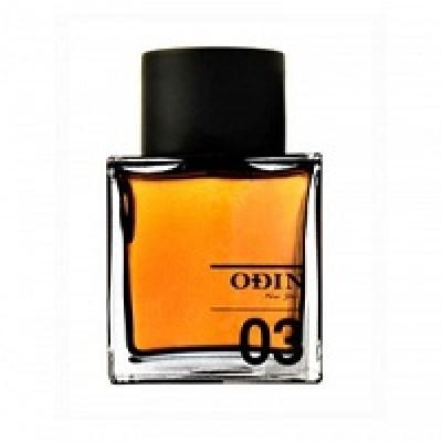Odin 03 Century