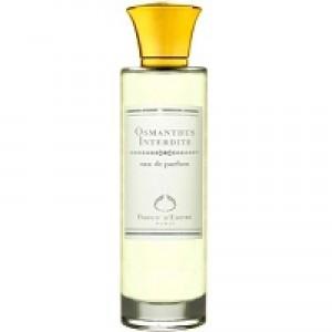 Parfum d'Empire Osmanthus Interdite