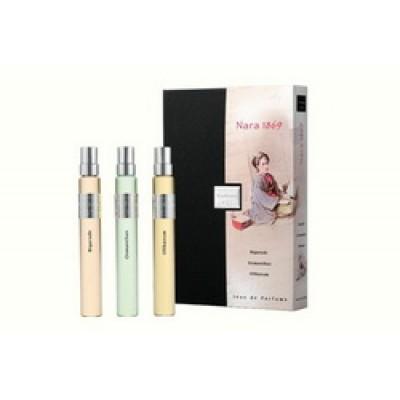 Parfums 137 Nara 1869 (жен.)