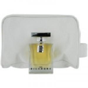 John Richmond Women set(100ml+косметичка)