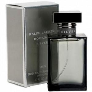 Ralph Lauren Silver Romance