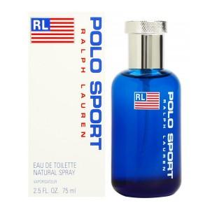 Ralph Lauren Polo Sport