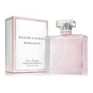 Ralph Lauren Romance Eau Fraiche