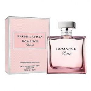 Ralph Lauren Romance Rose