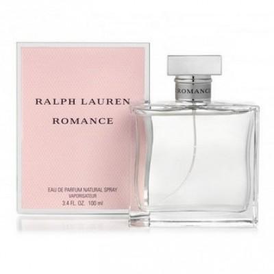 Ralph Lauren Romance