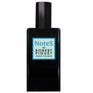 Robert Piquet Notes