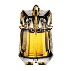 Thierry Mugler Alien Liquer De Parfum