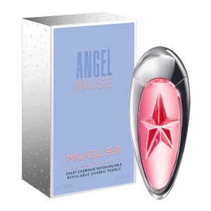 Thierry Mugler Angel Muse Eau De Toilette
