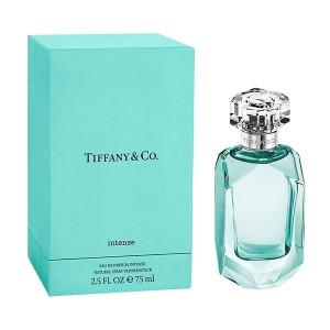 Tiffany Tiffany And Co Intense