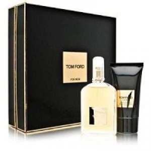 Tom Ford set(50ml+75 a/s balm)