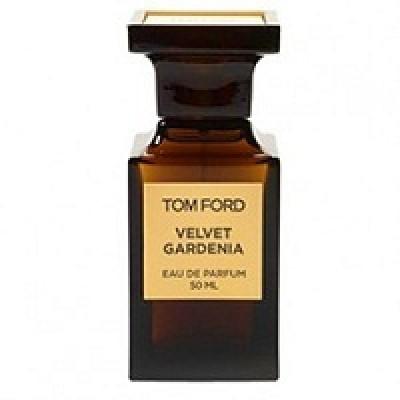 Tom Ford Velvet Gardenia
