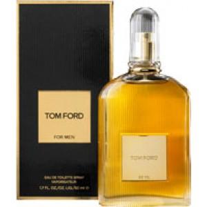 Tom Ford (муж.)