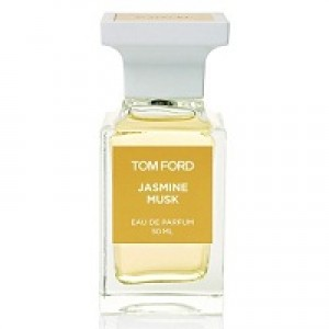 Tom Ford Jusmin Musk