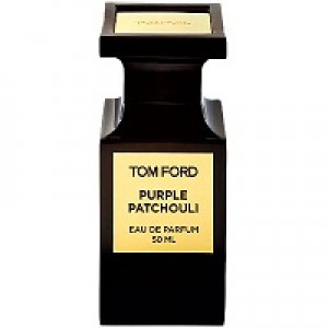 Tom Ford Purple Patchouli