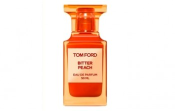 Tom Ford Bitter Peach 2020