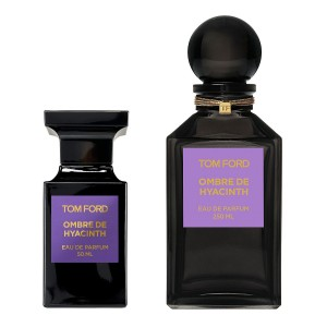 Tom Ford Ombre De Hyacinth