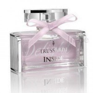 Trussardi Inside Delight