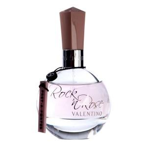 Valentino Rock'n Rose Pret A Porter