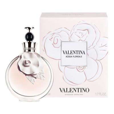 Valentino Valentina Acqua Florale