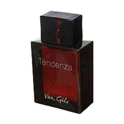 Van Gils Tendenza (муж.)