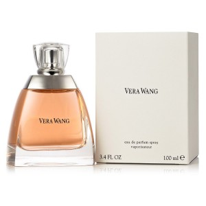 Vera Wang Vera Wang