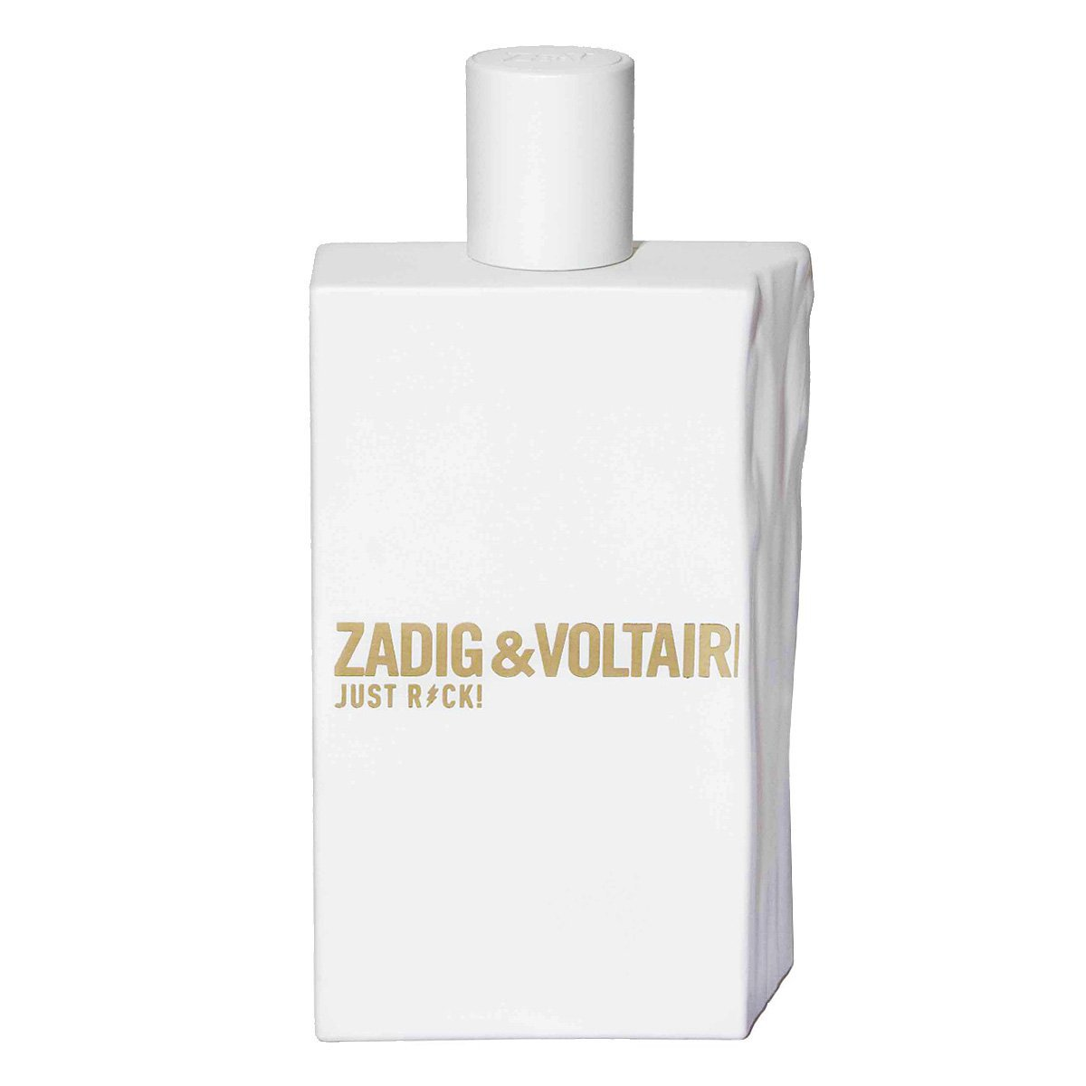 Zadig & Voltaire Just Rock For Her