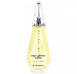 Givenchy_Ange_Ou_Demon_Le_Secret_Eau_de_Toilette